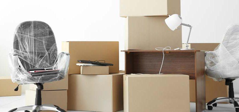 office-storage-services-dubai